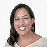 Cristina Torrao