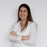 Rita Correia
