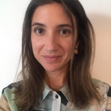 Daniela Neto