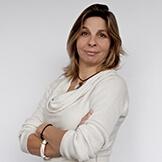 Manuela Crespo